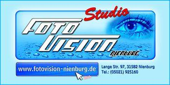 Fotovision Logo